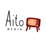 Aito Media filming in Russia