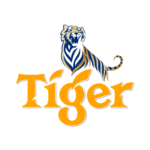 Tiger beer commercial filmed in Russia
