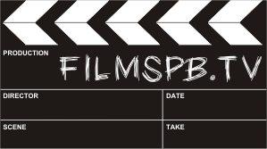 FILMSPB.TV